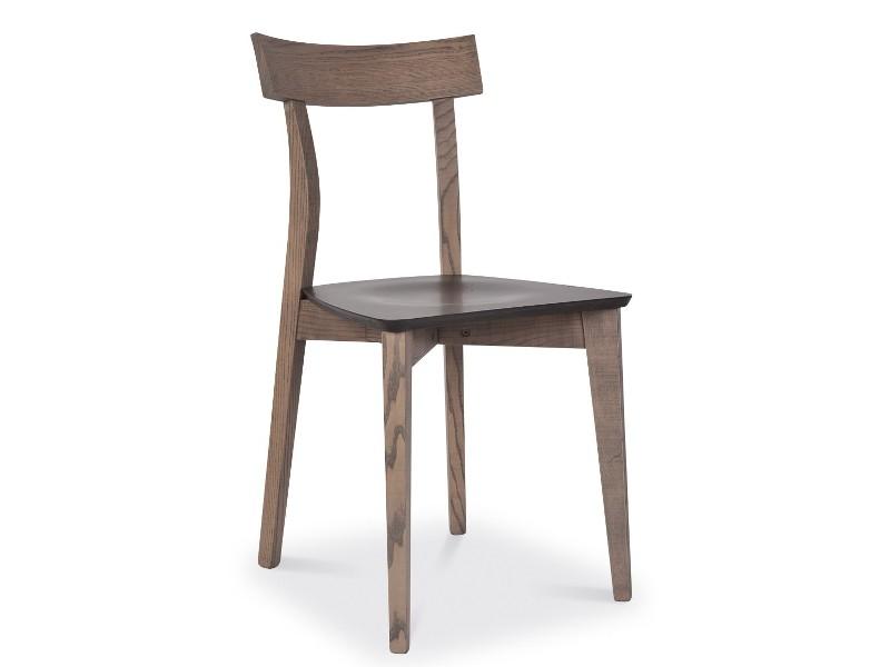 sl510 sedile legno