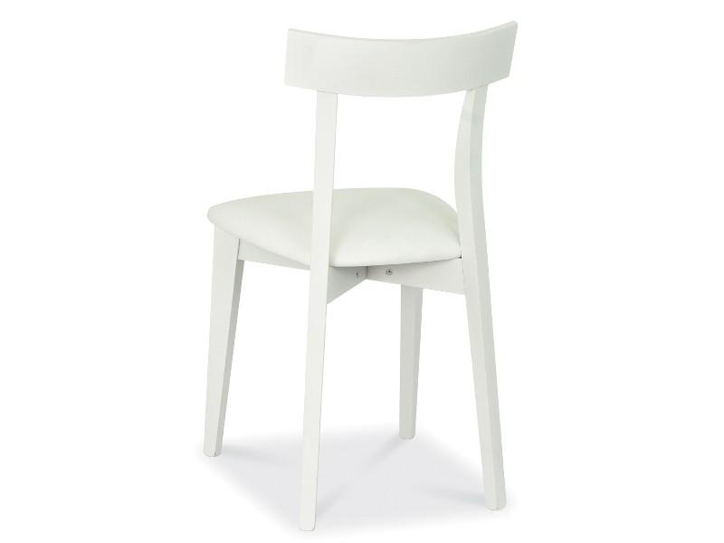 sl510 sedile imbottito