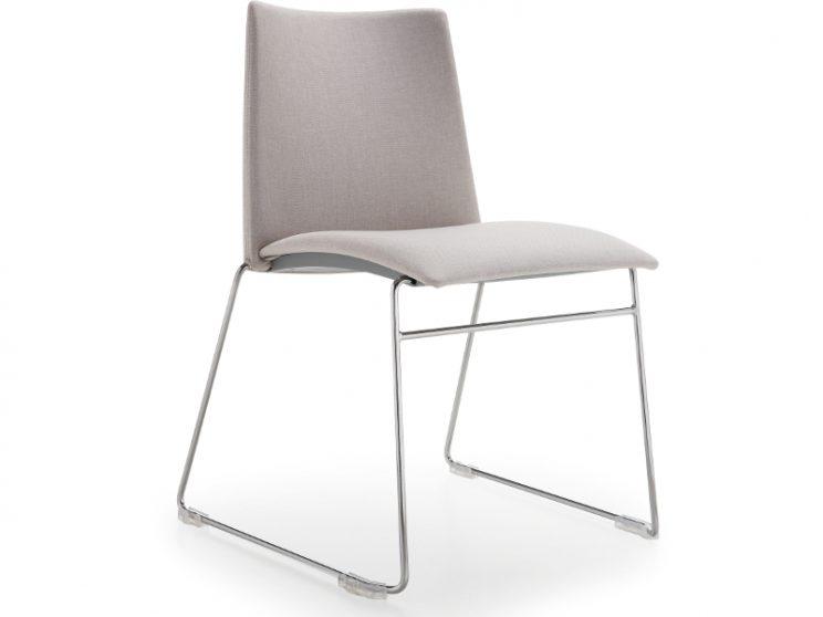 Come scegliere la migliore sedia per sala conferenze o sala
