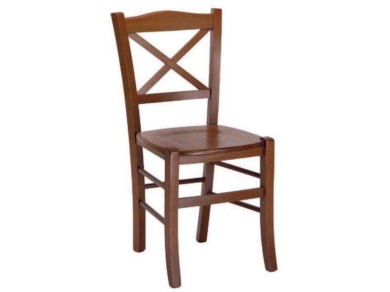 sl11_sedile legno