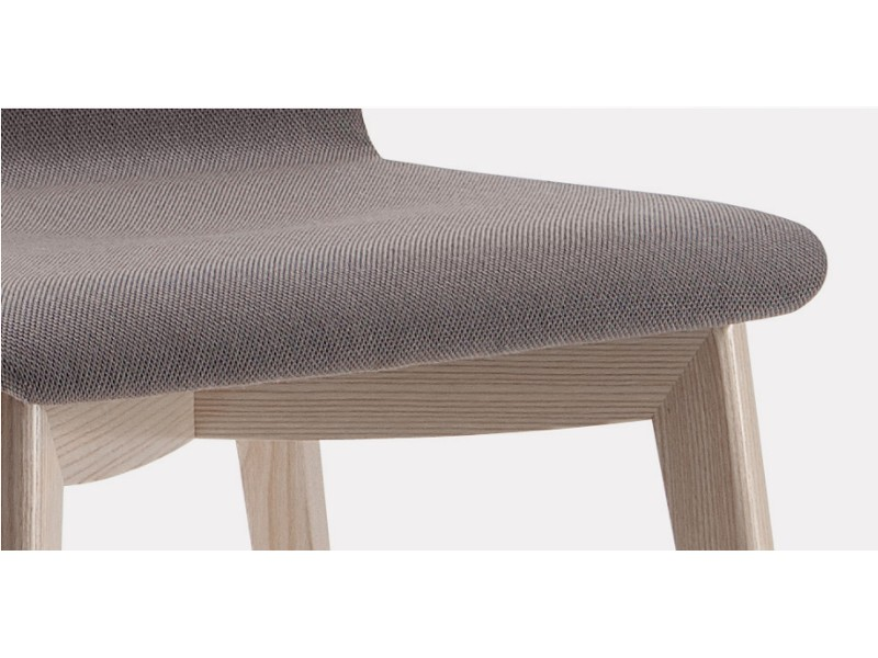 sl310 dettaglio sedile