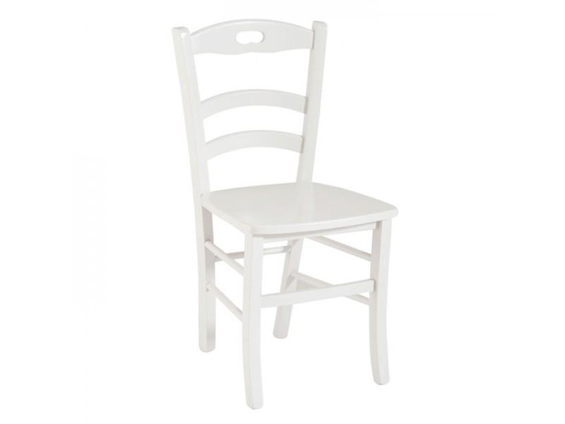 sl3 sedile legno appoggio