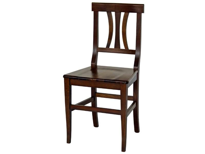 sl8 sedile legno