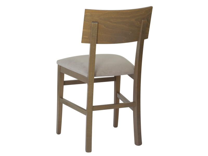 sl926 sedile imbottito