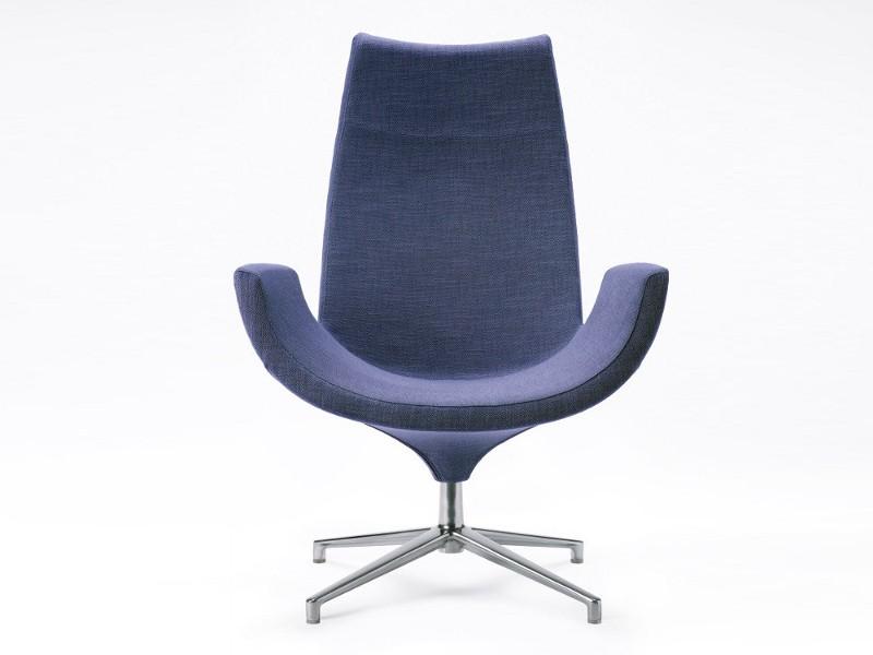 Luton stf sedie