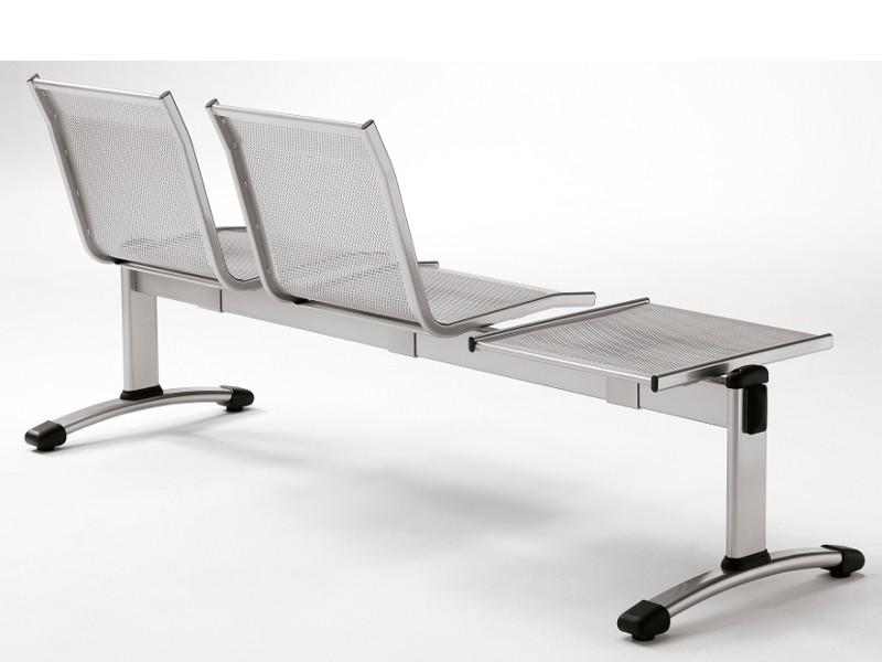 tr1901 2 posti + tavolino