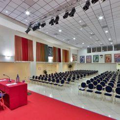 Best Western Palace Hotel - Serravalle RSM
