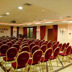 Hotel Forum - Roma