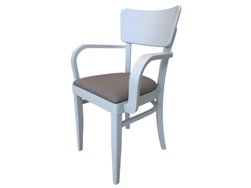 pl197 sedile imbottito