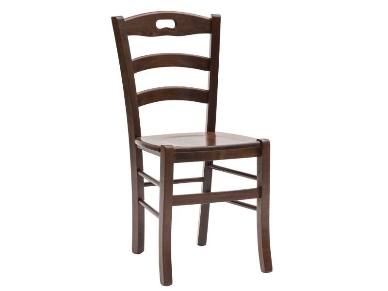 sl3 sedile legno incasso