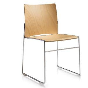 Vendita Sedie Legno Grezzo.Produzione E Vendita Sedie E Tavoli Per Ristoranti Congressi