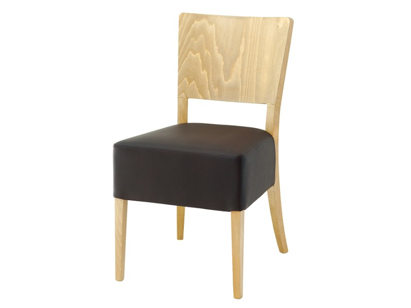 sl320 schienale legno