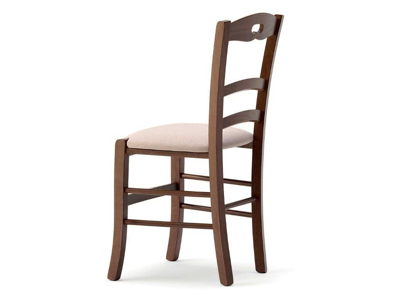 sl3 sedile imbottito