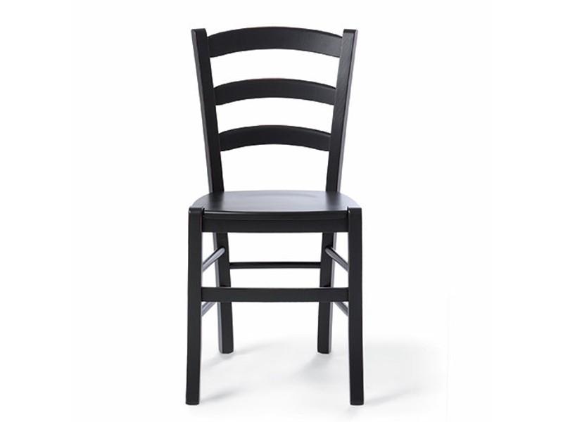 sl5 sedile legno