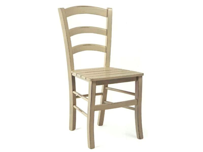 sl5 sedile legno doghe