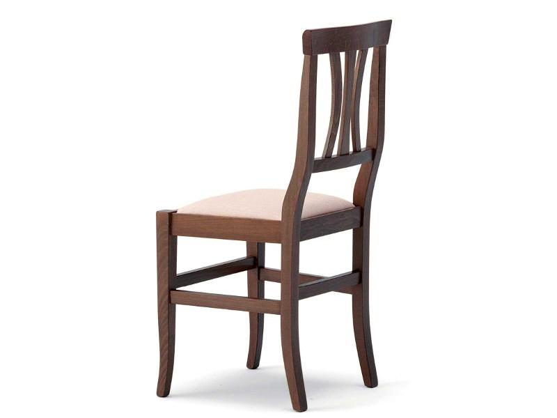 sl8 sedile imbottito