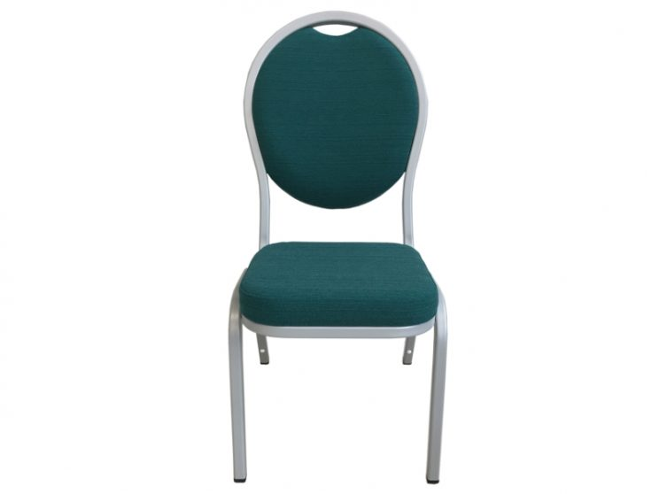 Sedie Sala Riunioni Usate.Consigli Per Arredare Una Sala Conferenze O Una Sala