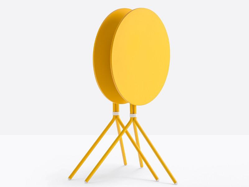 nolita-table top ribaltabile