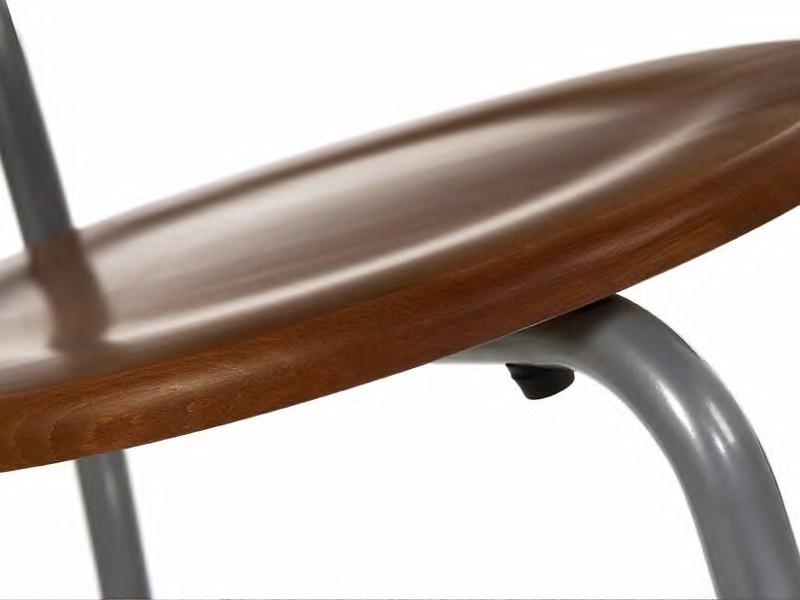 s150s sedile legno