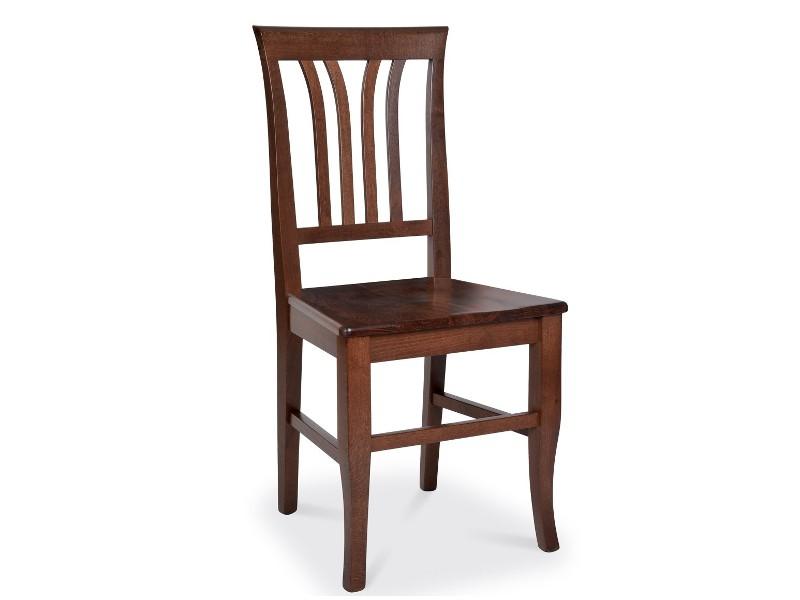 sl9 sedile legno