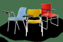 Produzione Sedie e Tavoli per Congressi, Riunioni e ...