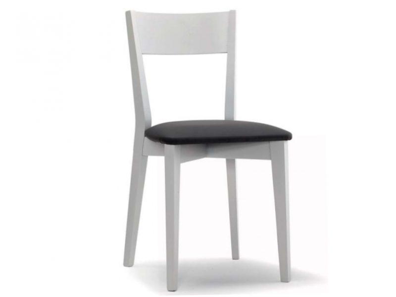 sl511 sedile imbottito